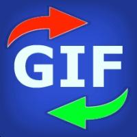 تبدیل انیمیشنهای GIF به فرمت فلش و دیگر فرمتهای تصویری