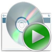 مجازیسازی دیسکها و رسانههای اپتیکال