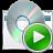 Virtual CD v10.7.0.0