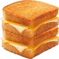 طرز تهیه پنیر سوخاری به 4 روش مختلف