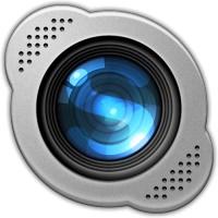 7 ترفند ساده برای تمام کسانی که دوربین عکاسی دارند