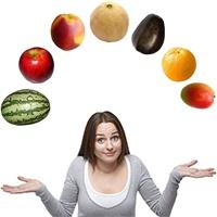 7 میوه که برای خریدشان باید بیشتر دقت کنید