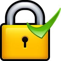 ایجاد محدودیت در اجرای برنامهها و فایلها