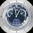 Clocktopia Gadget v5