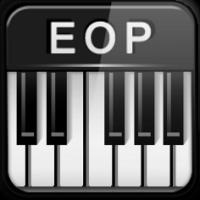 شبیهساز پیانو بر روی کامپیوتر