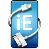 مدیریت دستگاههای دارای سیستم عامل iOS