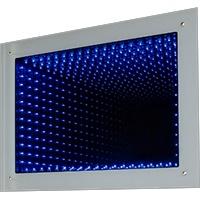 ساخت یک LED سه بعدی و جادویی با بهرهگیری از خطای دید