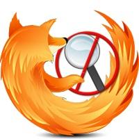 نمایش بهینه صفحات در مرورگر فایرفاکس (مدیریت زوم)