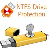 محافظت از فلش دیسکها در برابر فایلهای مخرب
