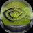 NVIDIA Texture Tools Exporter v2020.1.1 x64 | v8.55.0109.1800 x86 x64