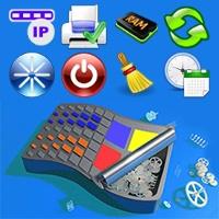 چند ابزار سیستمی کوچک و کاربردی