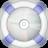 Tenorshare Windows Boot Genius v3.1.0.0 (BootCD)