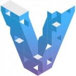 دانلود نرم افزار Vagrant