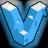 Vagrant v2.1.2 x86 x64