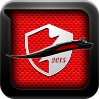 قرار دادن برنامهها در فایروال نرم افزارهای امنیتی Bitdefender