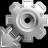 Compatibility Manager v1.0