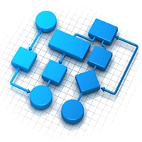 آموزش الگوهای طراحی در برنامهنویسی