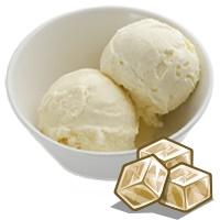 ساخت سریع بستنیهای خانگی
