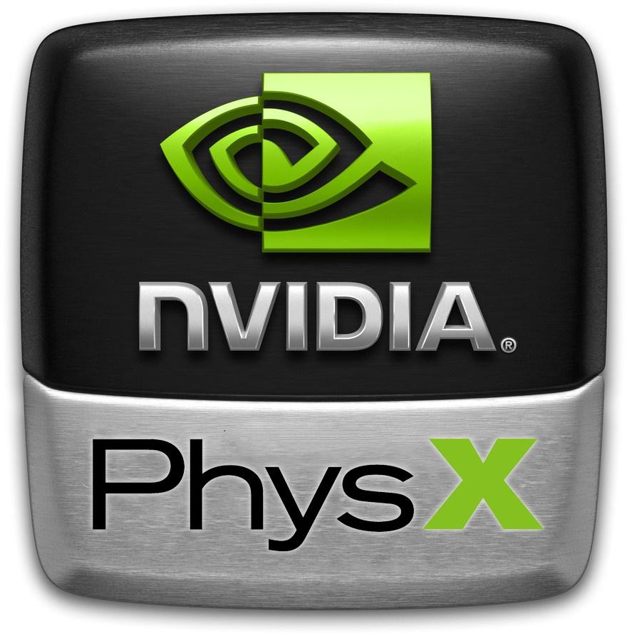 افزایش قدرت پردازشی کارتهای گرافیک NVIDIA