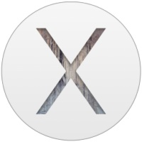 تبدیل محیط نسخههای مختلف ویندوز به محیط سیستم عامل یوزمیت