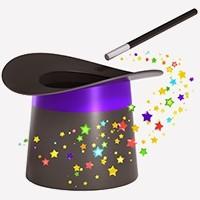 11 شعبدهبازی و تردستی بسیار ساده برای تمام افراد