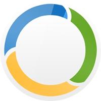 مجموعه نرم افزارهای اداری (آفیس) شرکت Ashampoo