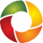Ashampoo Office 2018.927.0308 v18.0.3636 x86 x64