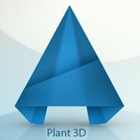 نسخه پلانت تری-دی نرم افزار اتوکد برای طراحی پروژههای صنایع پتروشیمی
