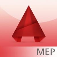 نسخه مپ نرم افزار اتوکد برای طراحی سازهها و تاسیسات ساختمانی