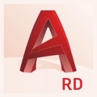 تبدیل تصاویر و نقشههای رستر به وکتور
