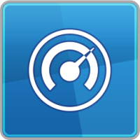 بهینهسازی سیستم و افزایش سرعت و کارآیی ویندوز