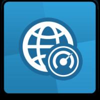 بهینه سازی مرورگر برای افزایش امنیت در زمان وبگردی