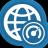 AVG Web TuneUp 4.1.6.294