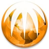 مدیریت دریافتهای اینترنتی و اشتراک گذاری فایل به روش P2P