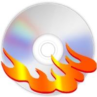 رایت سریع و آسان انواع دیسک