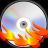 gBurner 4.7 x86 x64