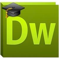 آموزش مقدماتی طراحی سایت توسط نرم افزار Dreamweaver