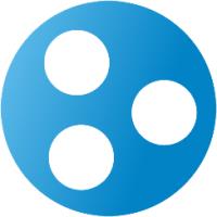 ساخت و مدیریت شبکههای مجازی خصوصی