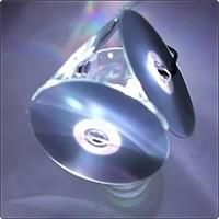 آموزش ساخت یک منبع روشنایی با پورت USB