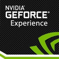 مدیریت و بهینهسازی کارتهای گرافیک GeForce