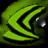 NVIDIA GeForce Experience v3.22.0.32