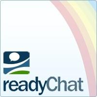 اسکریپت چت روم قدرتمند، پویا و منعطف مبتنی بر PHP/AJAX