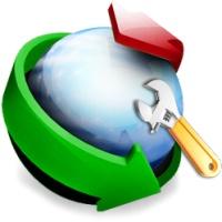 تعمیر فایلهای دانلود شده با نرم افزار مدیریت دانلود IDM