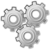 بسته بروزرسانی ویندوز برای رفع مشکل و خطاهای اجرایی نرم افزارها و بازیها