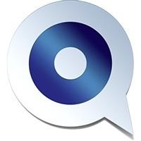 اطلاع از بروز شدن نرم افزارهای نصب شده بر روی سیستم