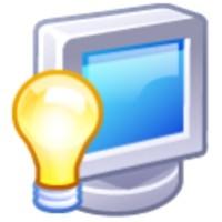 مدیریت شبکههای کامپیوتری با رابط گرافیکی