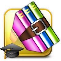 آموزش عمومی کار با نرم افزار WinRAR به زبان فارسی