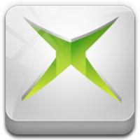 شبیهسازی بازیهای Xbox 360 بر روی کامپیوتر
