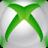 Cxbx 0.7.9 Pre4 Trace | Xeon 1.0 (Xbox Emulators)