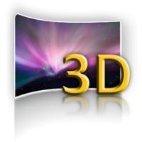 ایجاد نمای سه بعدی از تصاویر
